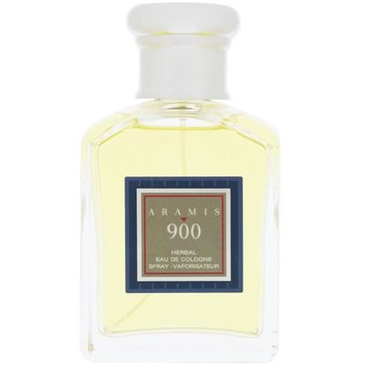 Aramis - 900 Herbal Eau de Cologne