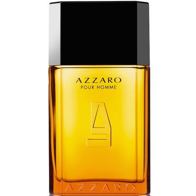 Azzaro - Azzaro Pour Homme Eau de Toilette