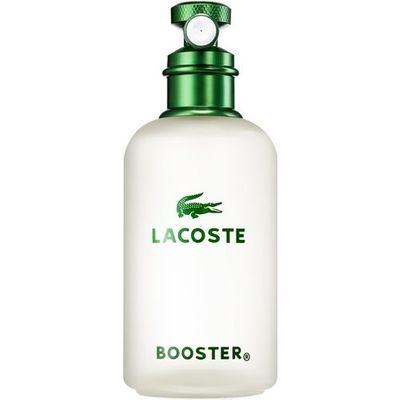 Lacoste - Booster Eau de Toilette