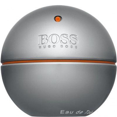 Hugo Boss - Boss In Motion Eau de Toilette