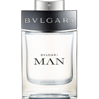 Bvlgari - Bvlgari Man Eau de Toilette