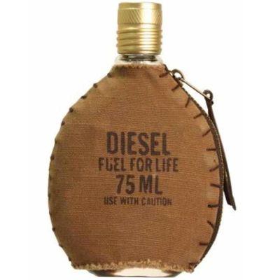 Diesel - Fuel For Life Eau de Toilette