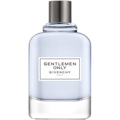 Givenchy - Gentlemen Only Eau de Toilette