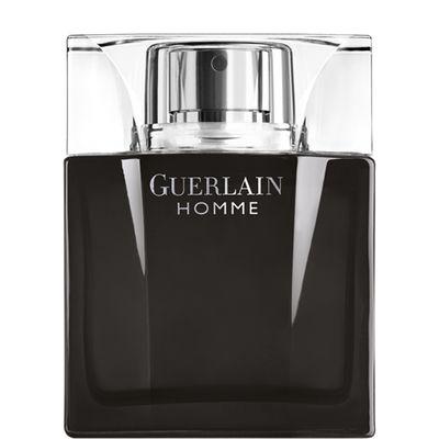 Guerlain - Guerlain Homme Intense Eau de Parfum