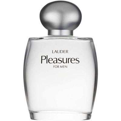 Estee Lauder - Pleasures Cologne