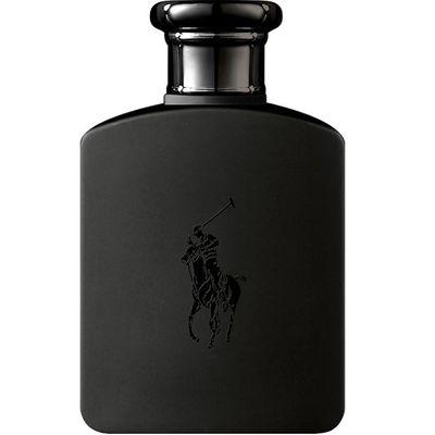 Ralph Lauren - Polo Double Black Eau de Toilette