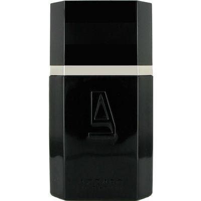 Azzaro - Silver Black Eau de Toilette