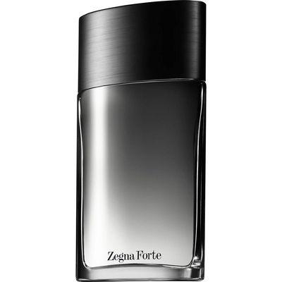 Ermenegildo Zegna - Zegna Forte Eau de Toilette