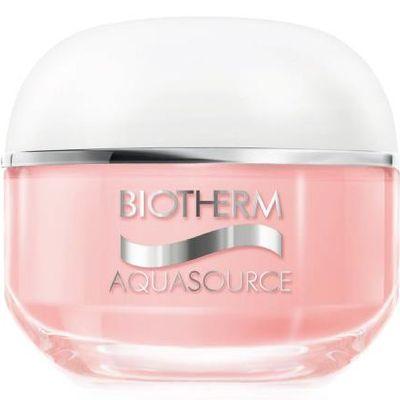 Biotherm - Aquasource Rich Cream Dry Skin