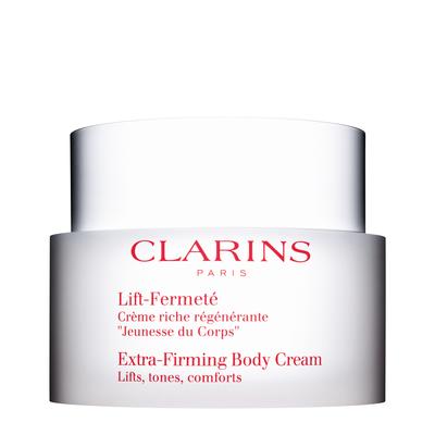 Clarins - Extra Firming Body Cream