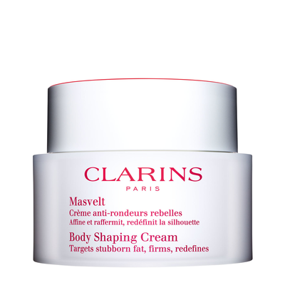 Clarins - Body Shaping Cream