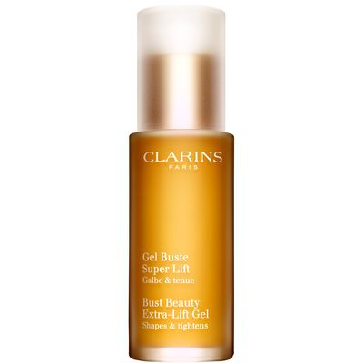 Clarins - Bust Beauty Extra Lift Gel