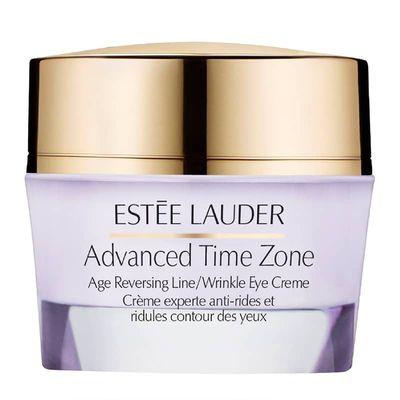 Estee Lauder - Advanced Time Zone Age Reversing Eye Cream