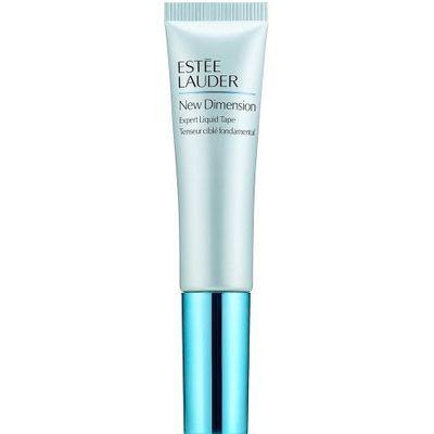 Estee Lauder - New Dimension Expert Liquid Tape