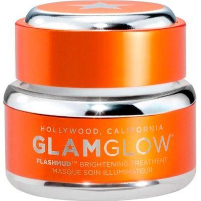 Glamglow - Flashmud Brightening Treatment
