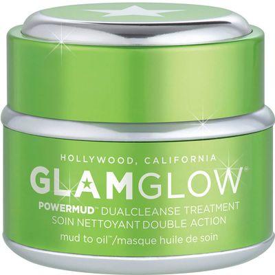 Glamglow - Powermud Dualcleanse Treatment