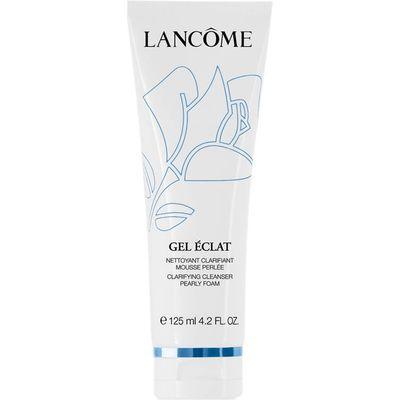 Lancome - Gel Eclat Clarifying Cleanser Pearly Foam