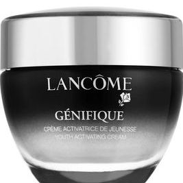 Lancome - Genifique Repair Youth Activating Night Cream