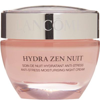 Lancome - Hydra Zen Nuit Soothing Recharging Night Cream