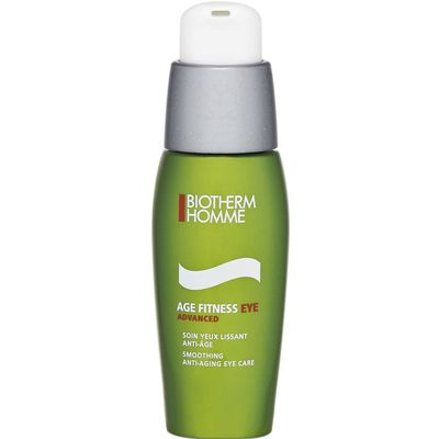 Biotherm - Age Fitness Yeux Anti-Aging Eye Care Gel