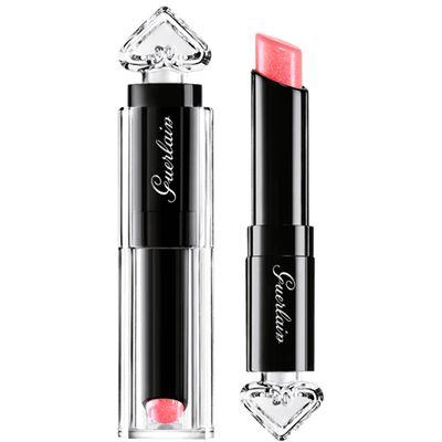 Guerlain - La Petite Robe Noire Lipstick