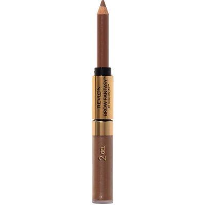 Revlon - Colorstay Brow Fantasy Gel Pencil