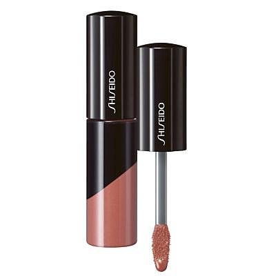 Shiseido - Shiseido Lacquer Gloss