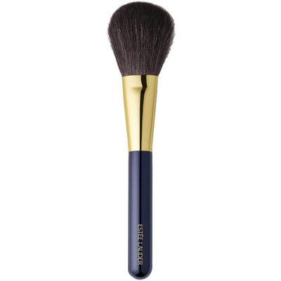 Estee Lauder - Powder Foundation Brush