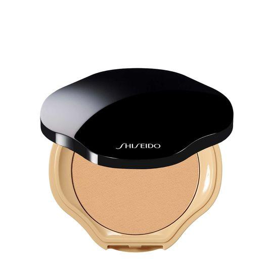 Shiseido - Sheer & Perfect Compact Case Foundation