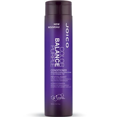 Joico - Color Balance Purple Conditioner