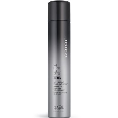 Joico - Flip Turn +10 Volumizing Finishing Spray