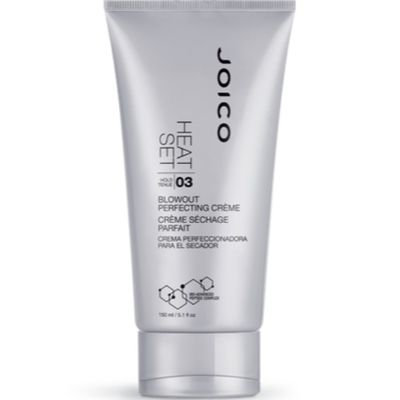 Joico - Heat Set 03 Blowout Perfecting Cream