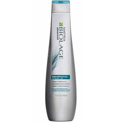 Matrix - Biolage Keratindose Shampoo