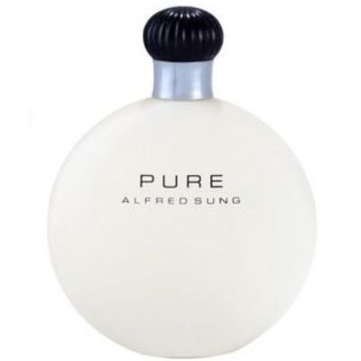 Alfred Sung - Pure Eau de Parfum