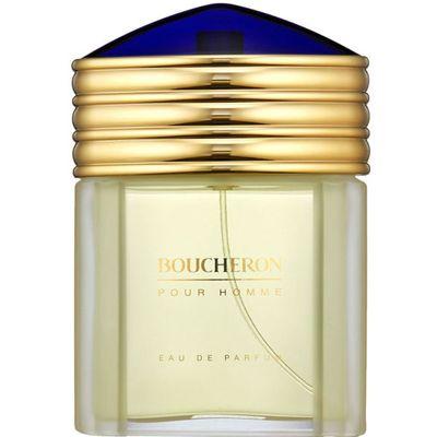 Boucheron - Boucheron Eau de Parfum