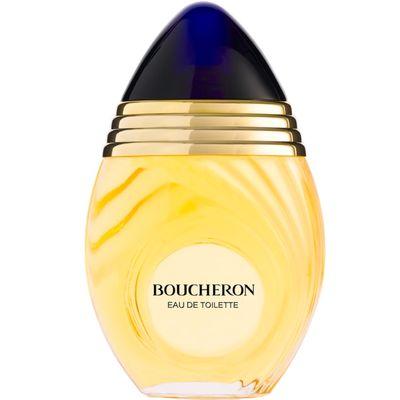 Boucheron - Boucheron Eau de Toilette
