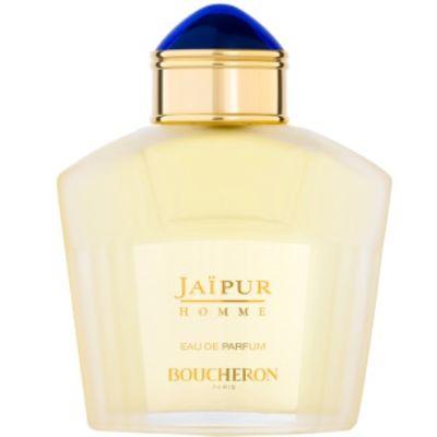 Boucheron - Jaipur Homme Eau de Parfum