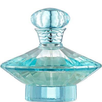 Britney Spears - Curious Eau de Parfum