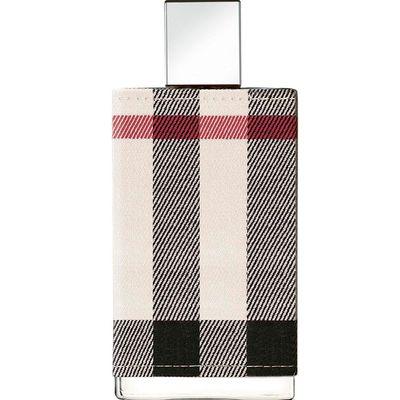 Burberry - London Eau de Parfum