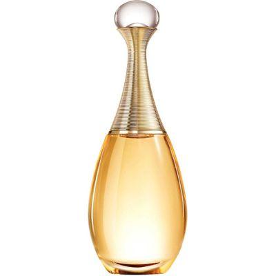 Christian Dior - J'Adore Eau de Parfum