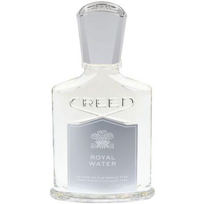 Creed - Royal Water Eau de Parfum
