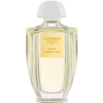 Creed - Asian Green Tea Eau de Parfum