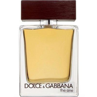 Dolce & Gabbana - The One Eau de Toilette