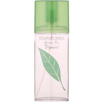 Elizabeth Arden - Green Tea Tropical Eau de Toilette