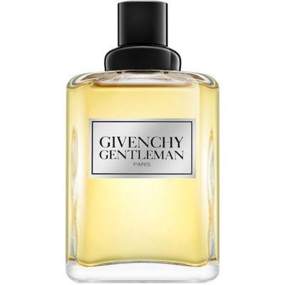 Givenchy - Gentleman Eau de Toilette