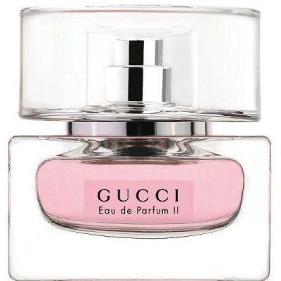 Gucci - Gucci II Eau de Parfum