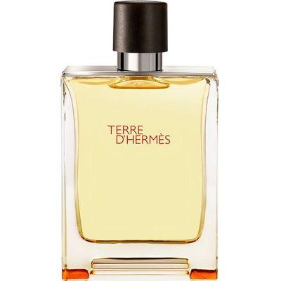 Hermes - Terre D'Hermes Eau de Toilette