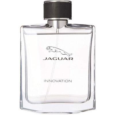 Jaguar - Jaguar Innovation Eau de Toilette