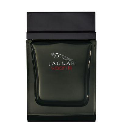 Jaguar - Jaguar Vision III Eau de Toilette