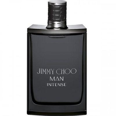 Jimmy Choo - Jimmy Choo Man Intense Eau de Toilette